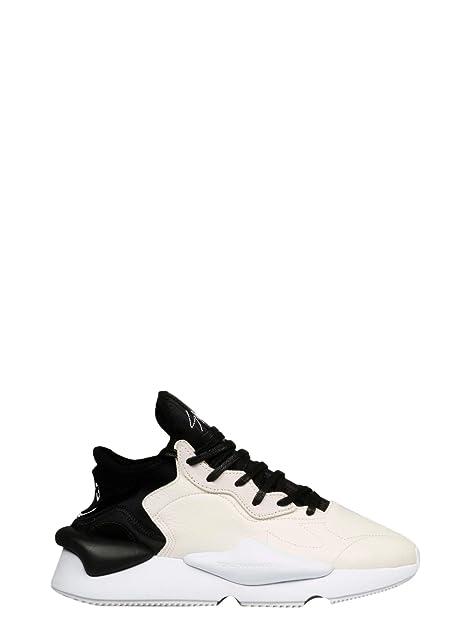 2019 nuevos productos Detalles de Adidas Yohji Yamamoto Y3