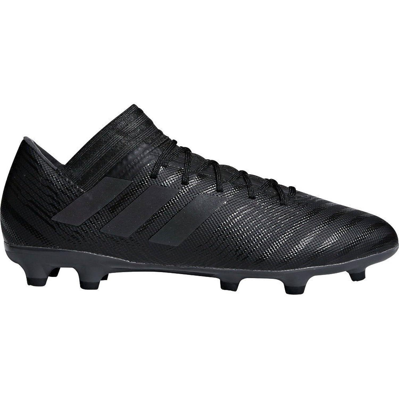 (アディダス) adidas メンズ サッカー シューズ靴 adidas Nemeziz 17.3 FG Soccer Cleats [並行輸入品] B07BPVB13F 10.0-Medium