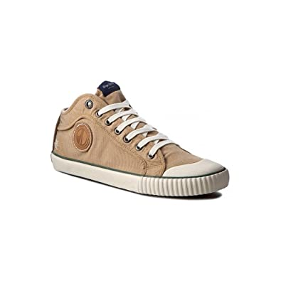 4ae63f7b879 Pepe Jeans Basket Industry Earth - 42