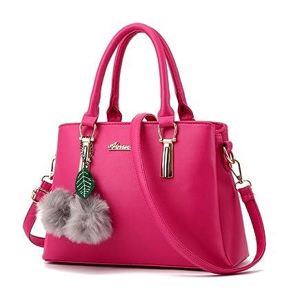 383e1df650 Amazon.com  Hot Sale! ❤ Women Handbags