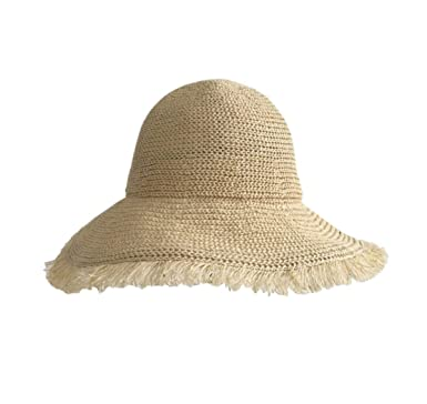 Junebao Moda Verano Hats Transpirable Elegante Gorra Planas Mujer ...