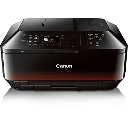 Amazon canon office and business mx922 all in one printer canon office and business mx922 all in one printer wireless and mobile printing m4hsunfo