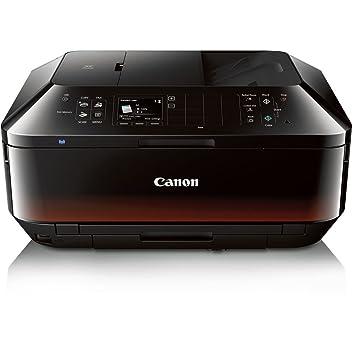 Canon Pixma MX922 - multifunción: Amazon.es: Informática