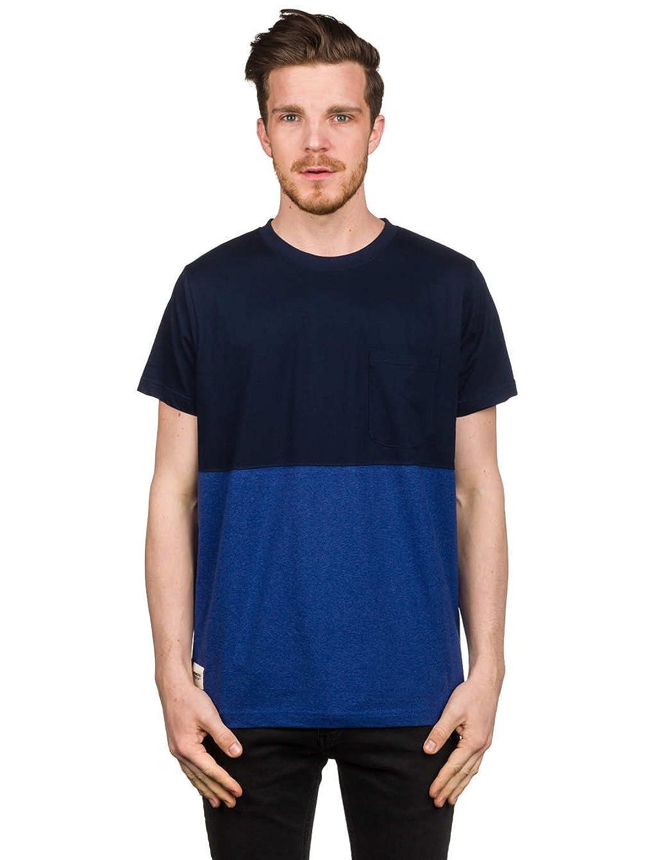 T-Shirt Men Wemoto Shorty T-Shirt