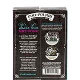 Poo-Pourri - Share Love NOT Stink - Gift Set