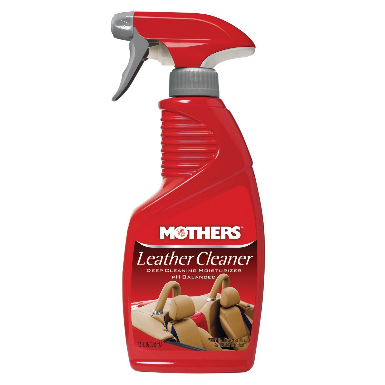 Finest Leather Sofa Cleaners