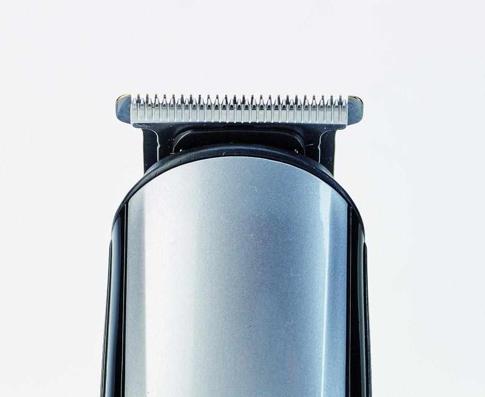 Solac CP7395 - Barbero: Amazon.es: Salud y cuidado personal