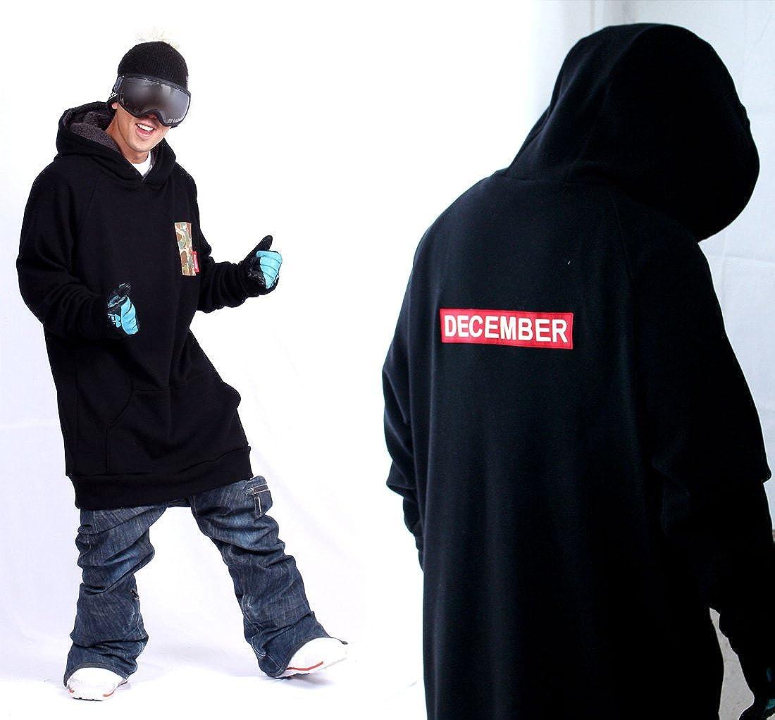 Shootingstar Mens Snowboard Ski Tall Hoodie at Amazon Mens Clothing store: