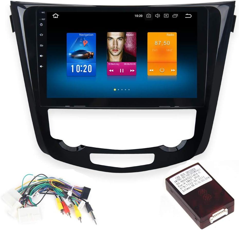 Dasaita 10 2 Inch Android 10 0 Car Radio With Sat Nav Elektronik