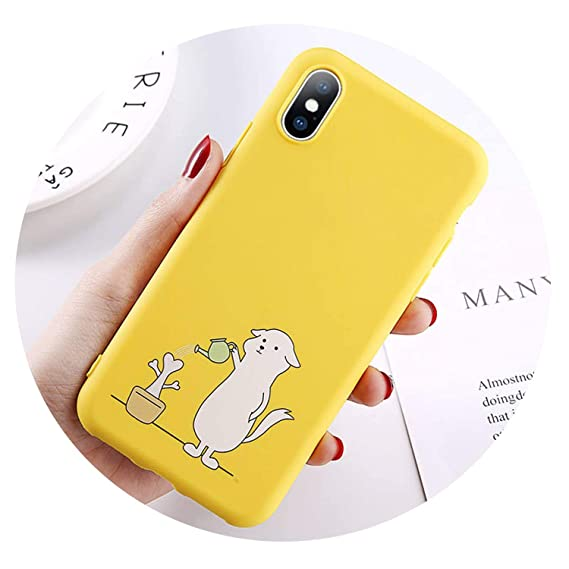 banana phone case iphone xs