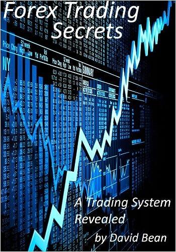 Secret forex trader xp
