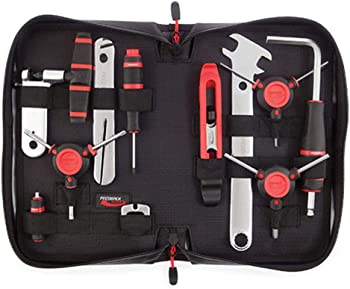 Feedback Sports Ride Prep Bike Tool Kits