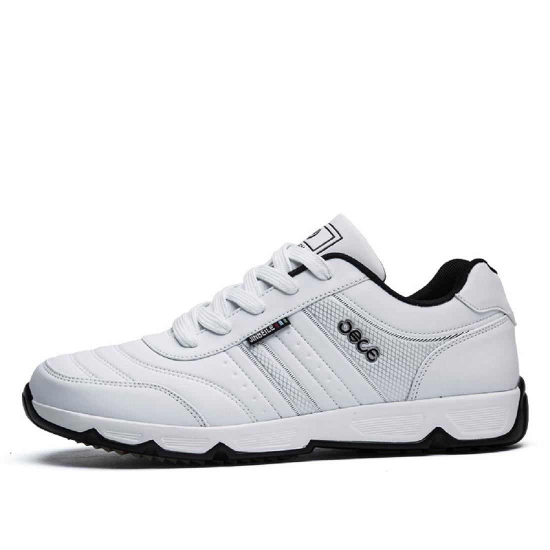 Herren Reise Schuhe Mode Draussen Lässige Schuhe Licht Flache Schuhe Trainer Rutschfest Freizeitschuhe EUR GRÖSSE 39-44