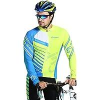LoHai Ciclismo   INBIKE Ciclismo Jersey de primavera