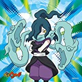144 piece jigsaw puzzle Yo-kai watch Well done Orochi (24x24cm) by Puzzles