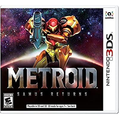 metroid-samus-returns-nintendo-3ds