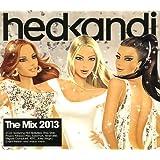 Hed Kandi: The Mix 2013