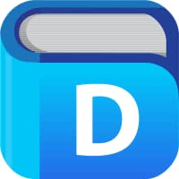 English Dictionary & Translator Free