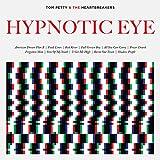 Music : Hypnotic Eye
