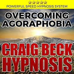 Overcoming Agoraphobia: Craig Beck Hypnosis
