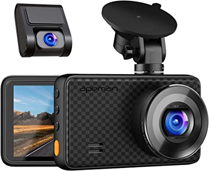 """10 X HD 1080P 4/"""" Car DVR Dash Cam Vehicle Video Recorder Night Vision 32G Lot EK"""