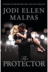 The Protector Paperback