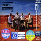 Black Holes and Revelations by Muse (2006-06-28)