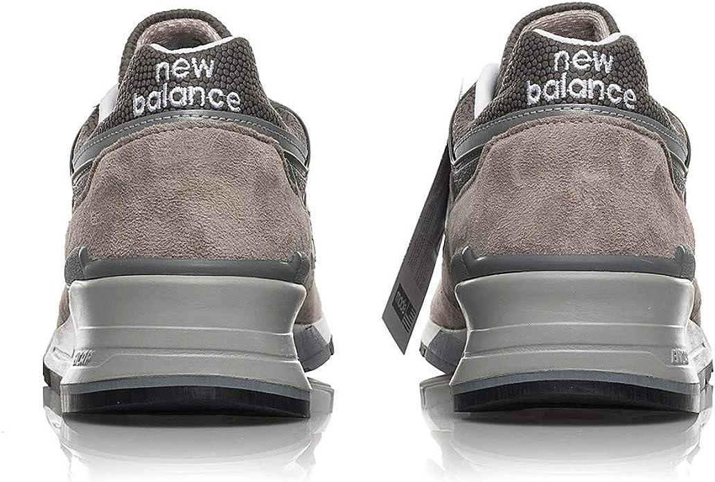 m997gy new balance