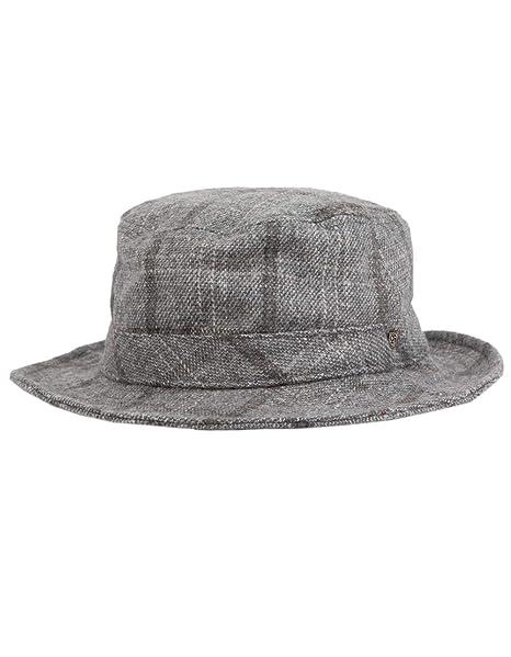 b8696c99dd18a Brixton Sombrero de Mujer WomenŽs Bucket Tela  Amazon.es  Ropa y accesorios