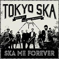 Photo of Tokyo Ska Paradise Orchestra