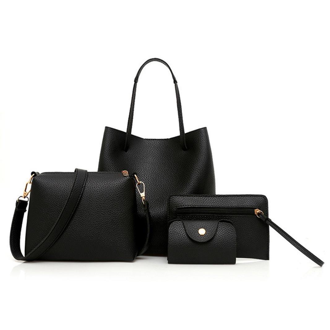 Leather Bag Pattern Pdf Interesting Inspiration