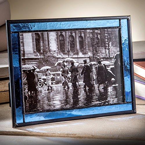 5x7 pic frame - 9