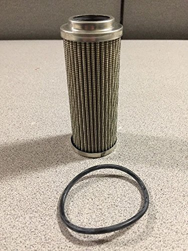 Pall Aeropower Corp. Fluid Filter Element VC-00303F-1220F Abrams M-1 M1A1 M1A2 from Pall Aeropower Corp.