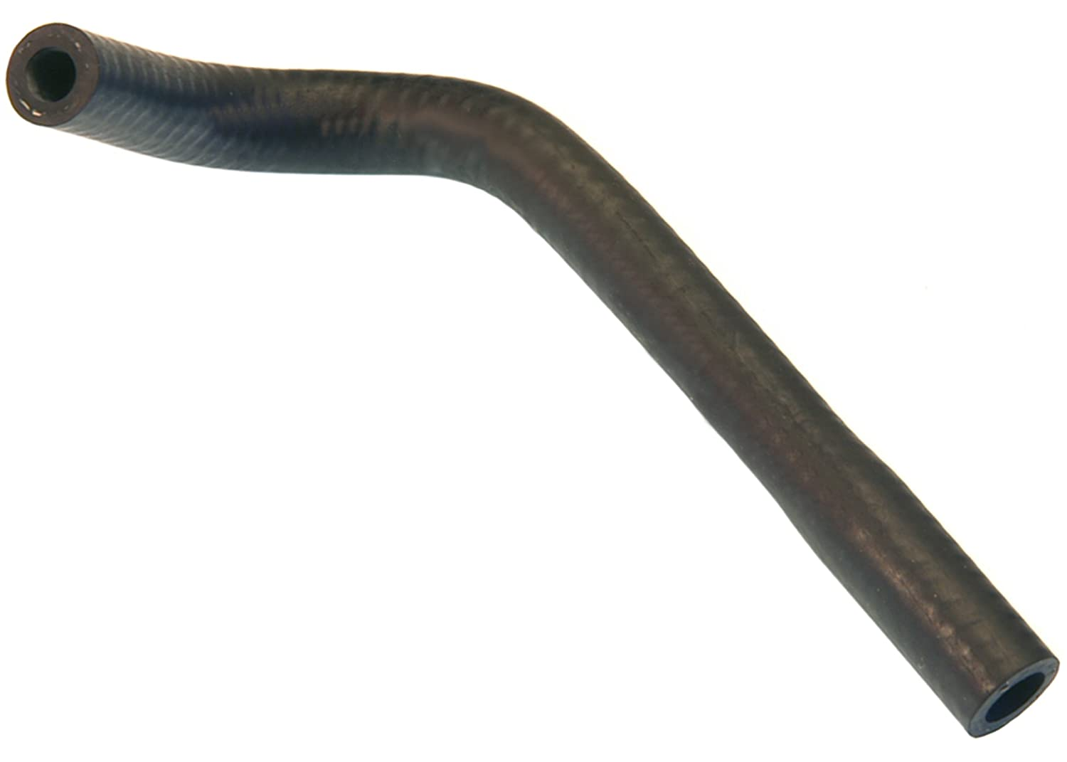 ACDelco 14259S Professional Molded Heater Hose