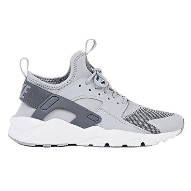 Nike Jungen Air Huarache Run Ultra (Gs) Laufschuhe: Amazon