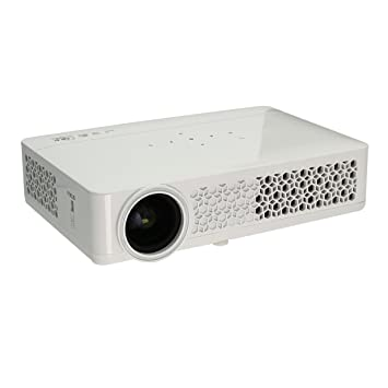 sharpteck 1080P 3d DLP proyector de vídeo Android 4.4 WIFI LED HD ...