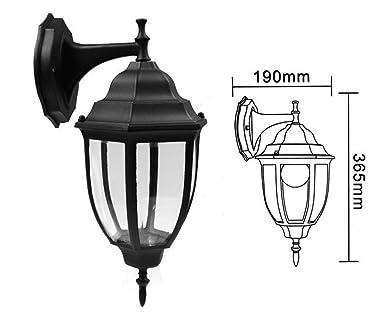 Lampade a sospensione esterno elegante acquista applique da