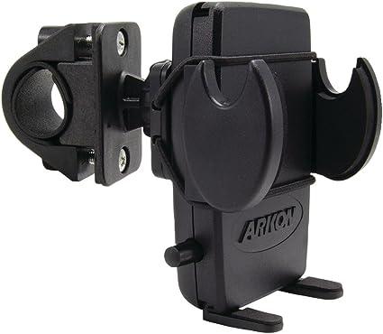 Arkon SM432 Bicicleta - Soporte (Teléfono móvil/Smartphone ...