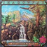 Watercourse Way (2 x SHM-CD / Paper Sleeve)