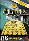 puzzle quest 2 pc - Atlantis Quest - PC