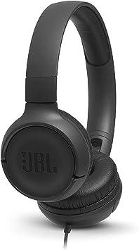 casque avec radio jbl