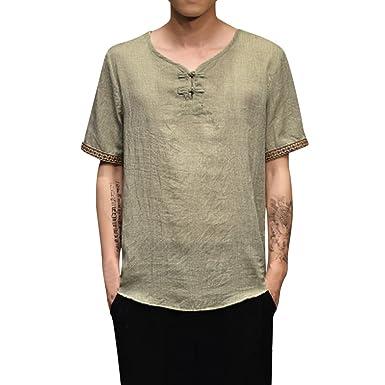 b3e0704177d9 Bestoppen Men s Shirts