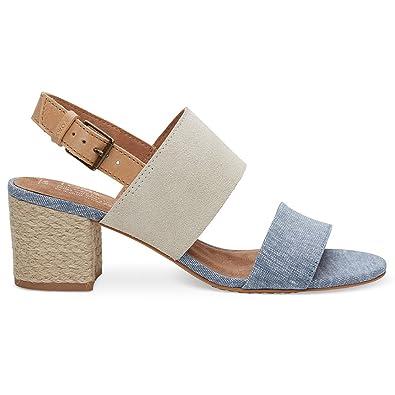 Women's Poppy Sandal
