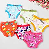 Washable Dog Diapers of Durable Doggie Diapers, Works For Both Male Dog Diapers and Female Dog Diapers, Comfy And Stylish Dog Wraps,1pcs/Random Color
