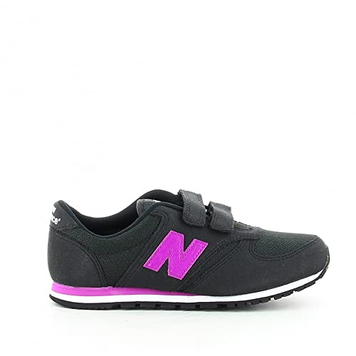 zapatillas new balance ninas