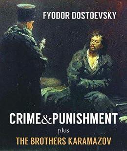 crime and punishment pdf ebook