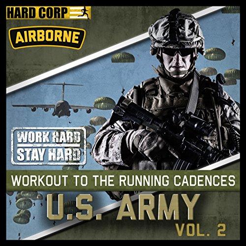Dp On Hard Work: Amazon.com: Hard Work: The U.S. Army Airborne: MP3 Downloads