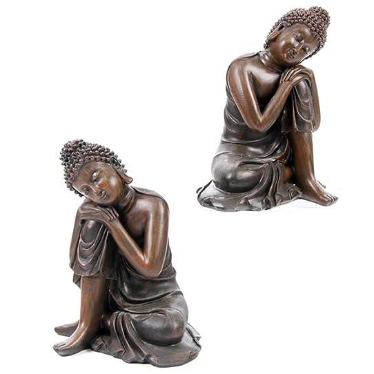 sculpture 5 lettres