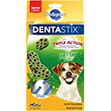 PEDIGREE DENTASTIX Fresh Bites Dog Treats