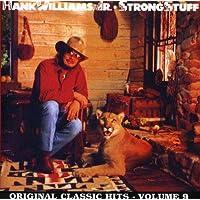 Strong Stuff:Classic Hits 9